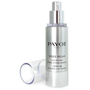 Payot Les Correctrices Rides Relax Wrinkle Corrector