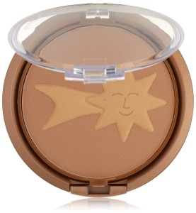 Physicians Formula Summer Eclipse Bronzing Powder