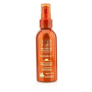 PhytoPhytoplage Protective Beach Spray - Maximum Sun Protection