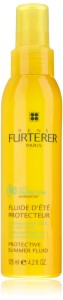 Rene Furterer Sun Care Protective Summer Fluid (Waterproof, KPF 90)