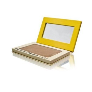 The Balm Bahama Mama Bronzer For A Sun Kissed Look