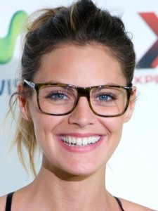 How to choose best glasses for your face shape Hey ...