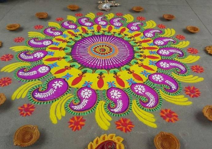 Ugadi ... : ugadi decoration ideas - www.pureclipart.com