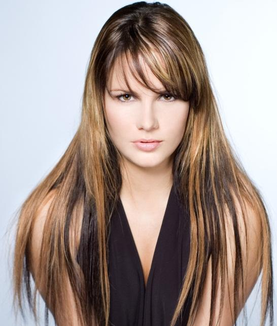 145864-546x643r1-cinnamon-highlights