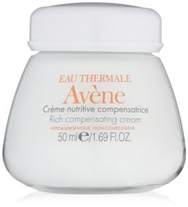 avene-rich-compensating-cream-for-sensitive-dry-to-very-dry-skin