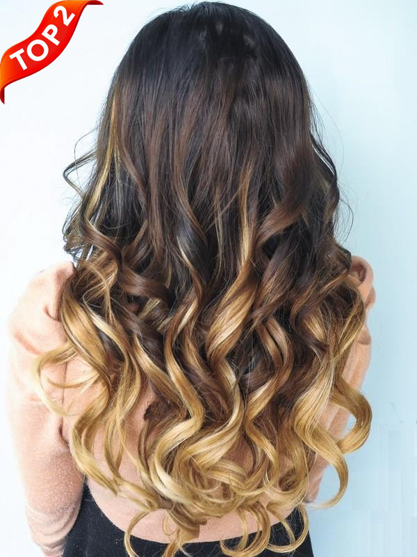 Brown-Blonde-Long-Thicker-Waves-MS053027H27