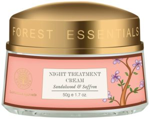 forest-essentials-sandalwood-and-saffron-night-treatment-cream