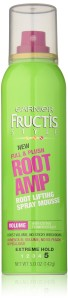 Garnier Hair Care Fructis Style Full and Plush Root Amp