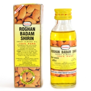 hamdard-roghan-badam-shirin-sweet-almond-oil