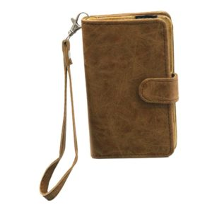 Jo Jo A9 Classic Leather Carry Case Cover Pouch
