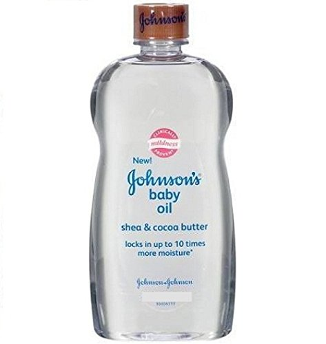 johnsons-baby-oil-shea-cocoa-butter