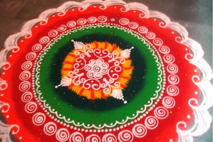 New-Rangoli-Design-334