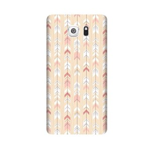 PinkArrows Case for Samsung Galaxy S6 Edge