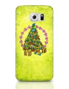 PosterGuy Christmas TreeiPhone 6 Plus