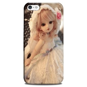 StyleOIphone 6 designer case and cover