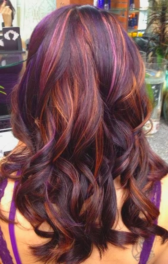 Trendy-Hair-Color-Ideas-for-2015