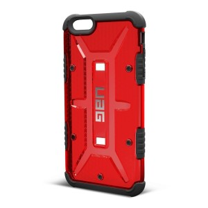 URBAN ARMOR GEAR Cell Phone Case for iPhone6s Plus