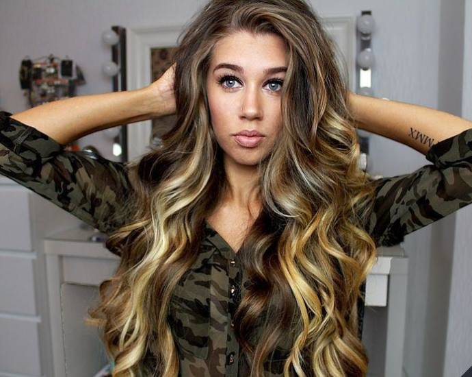 ombre_hairstyle__ombre_hairstyle_fashion_trends