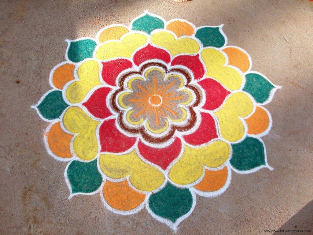 simple-rangoli-designs-7