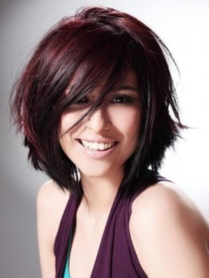 toniguy_magenta_highlights-300x400