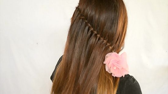550px-Do-a-Waterfall-French-Braid-Step-10-preview-Version-2