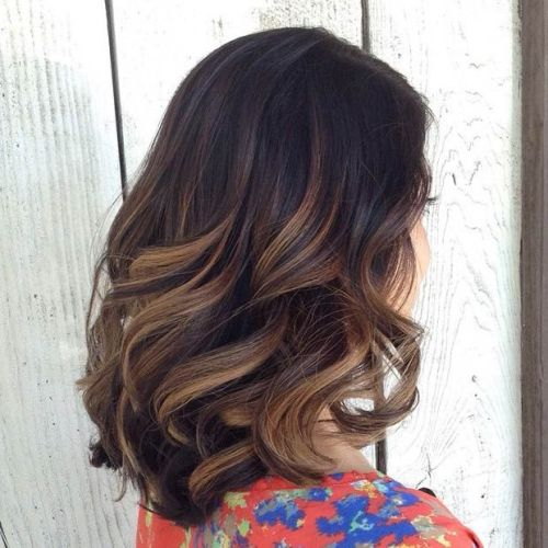 7-caramel-balayage-for-thick-dark-brown-hair