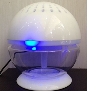 air-purifier-humidifier-aroma-diffuser