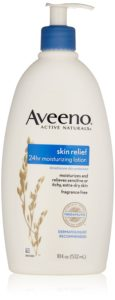 aveeno-active-naturals-skin-relief-24-hour-moisturizing-lotion