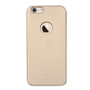 Baseus Super Ultra-Thin Back Cover Case for iPhone 6in Gold