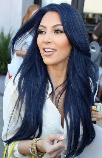 Bluish-Black-hair-color1