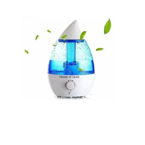 house-of-quirk-room-air-purifier-humidifier-blue
