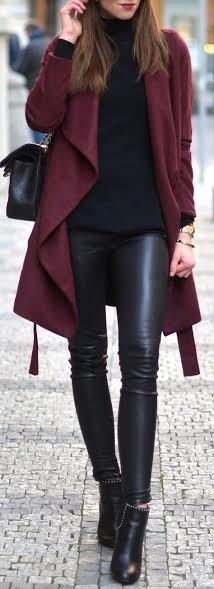 long-front-open-jacket-in-solid-shades