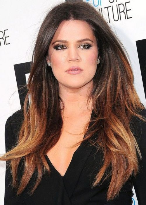 Ombre_hair_color_ideas_2014_04