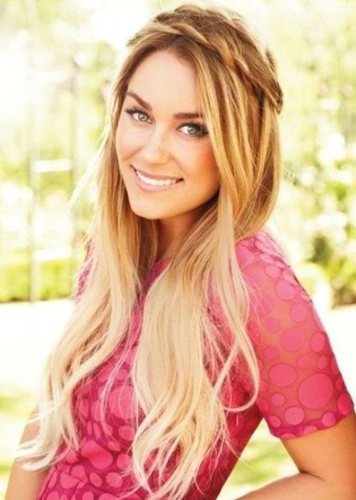 Ombre_hair_color_ideas_2014_45