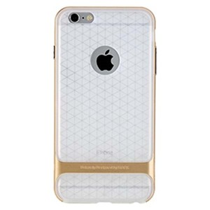 ROCK Royce II Series Shockproof Apple iPhone 6 Plus