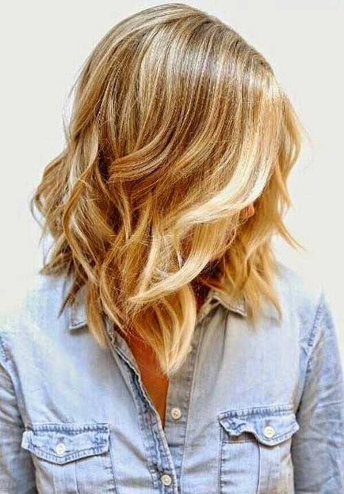 Shinny-Blonde-Hair-Trend