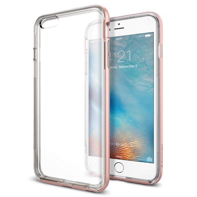 Spigen iPhone 6S Plus