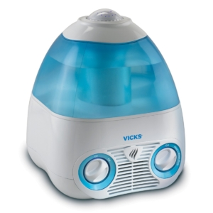 vicks-starry-night-cool-mist-humidifier