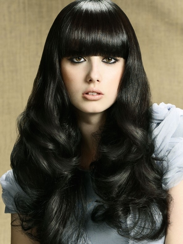 curly-long-black-hair-1388078555g48nk