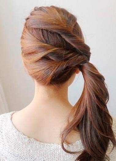 cute_ponytail_hairstyles_52