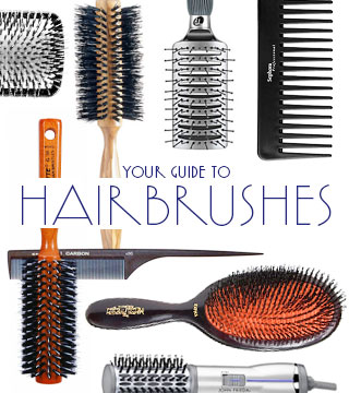 hairbrushes_homepage