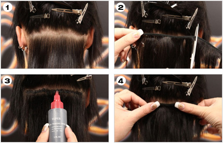 howto_wear_wefts_3