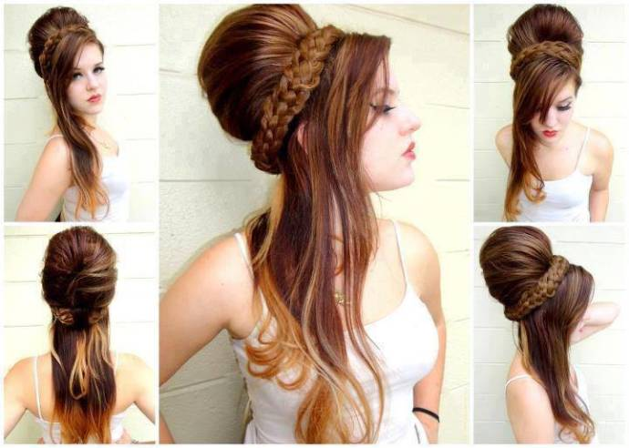latest-trendy-hairstyle