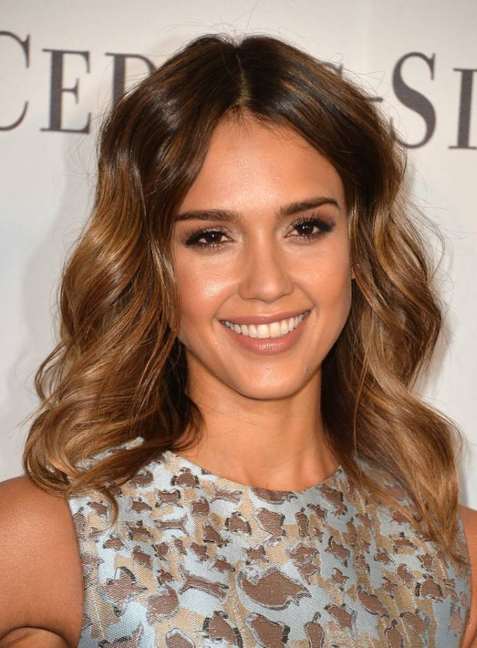 2-The-Hottest-Hair-Color-Trend-for-Summer-2015-21