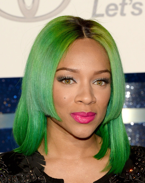 2014-Hair-Color-Trends-For-Black-Women-5