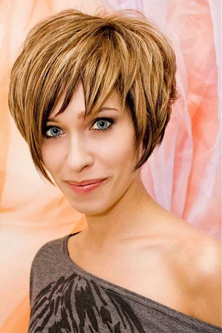 23-awesome-hairstyles-in-winters-hottest-colors8