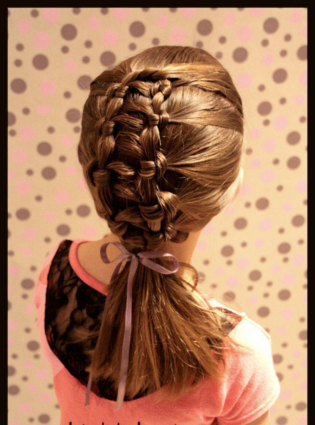 25-Creative-Hairstyle-Ideas