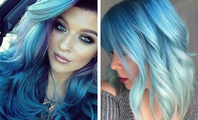 29-Blue-Hair-Color-Ideas-for-Daring-Women