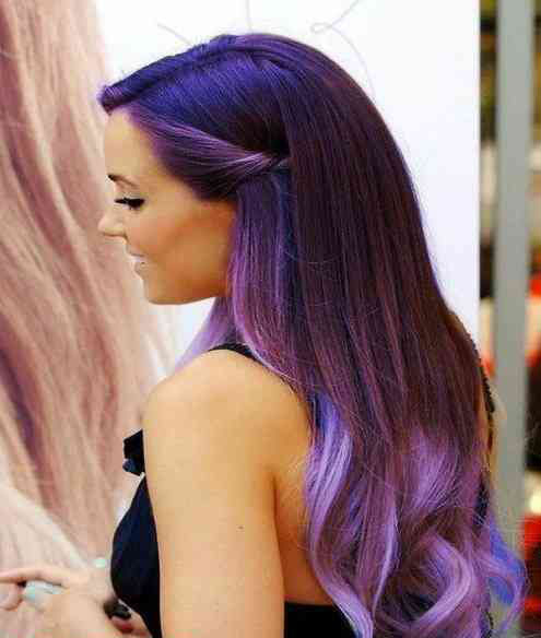 36-ombre-hairstyles-for-wom