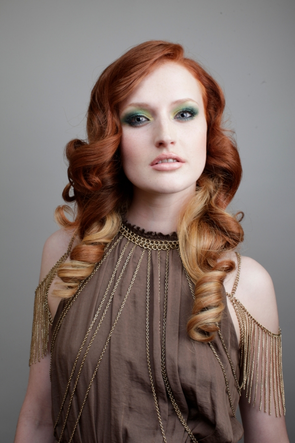 4. hair-color-ideas-for-long-hair2